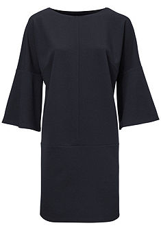 B.C. BEST CONNECTIONS by heine Džersejové šaty s 3/4 rukávmi