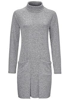 B.C. BEST CONNECTIONS by heine Džersejové šaty