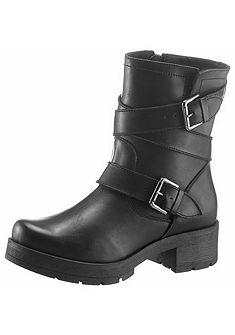 Tamaris Motorkářská obuv