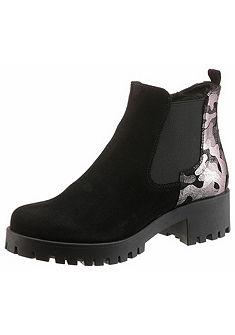 Tamaris Chelsea obuv