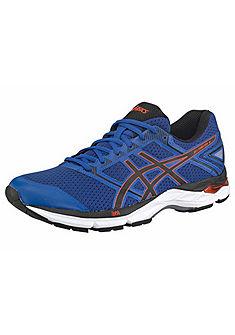 Asics Běžecká obuv »GEL-PHOENIX 8«