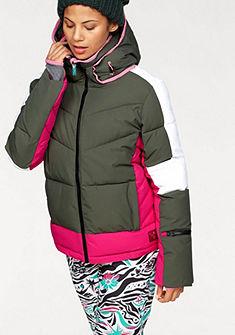 Chiemsee Lyžiarska bunda »BERTA 2«