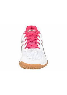 Asics Běžecká obuv »GEL-ROCKET 8 W«
