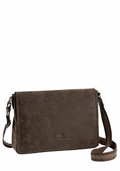 Tom Tailor Pánska príručná taška »NILS«