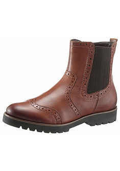 Remonte Chelsea obuv