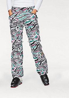 Chiemsee Lyžařské kalhoty »KIZZY 3«