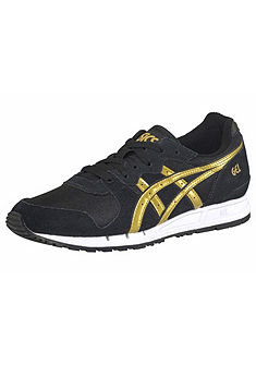 Asics sneaker »Gel-Movimentum«