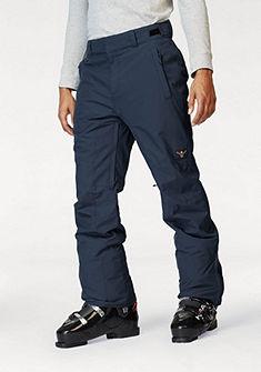 Chiemsee Lyžařské kalhoty »OLI«