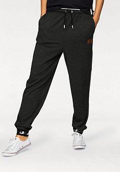 Ocean Sportswear Nohavice na jógu
