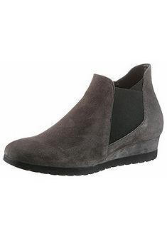 Gabor Členková obuv