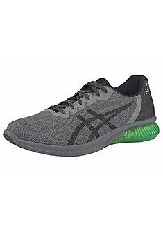 Asics Bežecké topánky »GEL-KENUN«