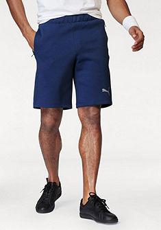 PUMA Krátké kalhoty »EVOSTRIPE ULTIMATE SHORTS«