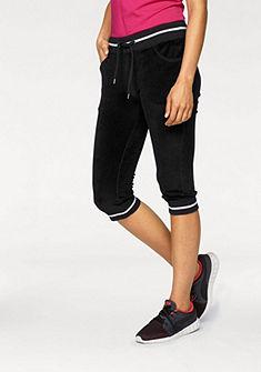 Melrose Kalhoty na jógu »3/4 PANTS«