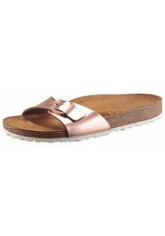 Birkenstock Pantofle