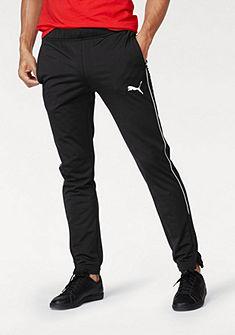 PUMA Sportovní kalhoty »ESS TAPERED TRICOT PANTS CL«