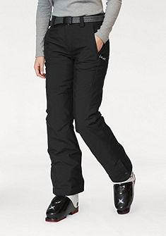 O'NEILL Lyžařské kalhoty »PW STAR PANTS«