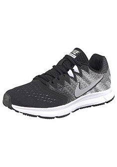 Nike Běžecké boty »Wmns Zoom Span 2«