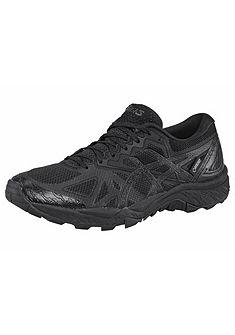 Asics Běžecké topánky »GEL-FujiTrabuco 6«
