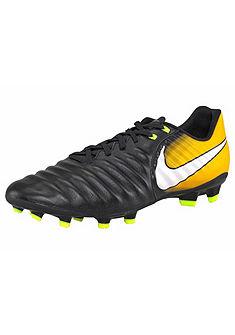 Nike Kopačky »Tiempo Ligera IV FG«
