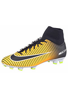 Nike Kopačky »Mercurial Victory VI Dynamic Fit FG«