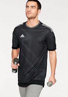 adidas Performance Sportovní tričko »TANF TRAINING JERSEY«