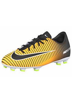 Nike Kopačky »JR Mercurial Victory VI FG«