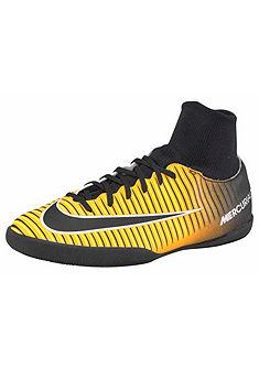 Nike Kopačky »JR Mercurialx Victory VI Dynamic Fit IC«