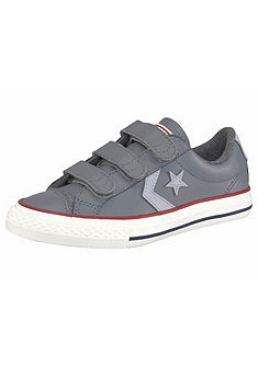 Converse Tenisky »Star Player EV 3 V Leather«