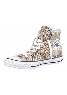 Converse sneaker »Chuck Taylor All Star Hi Wo«