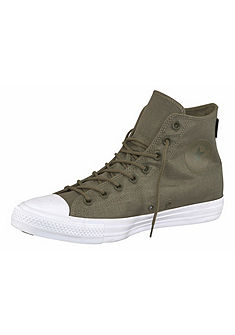 Converse Tenisky »Chuck Taylor All Star Me«