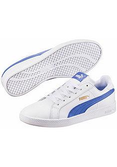 PUMA sneaker »Smash Wns L«