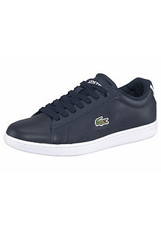 Lacoste Tenisky »Carnaby BL 1 SPW«