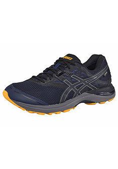 Asics Běžecké topánky »Gel-Pulse 9 Goretex«