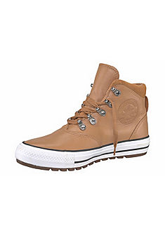 Converse sneaker »Chuck Taylor All Star Ember Boot Hi W«