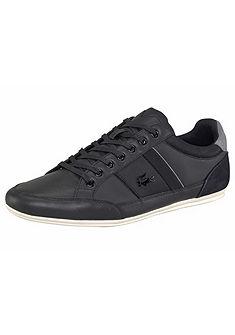 Lacoste sneaker »Chaymon 116 1 CAM«