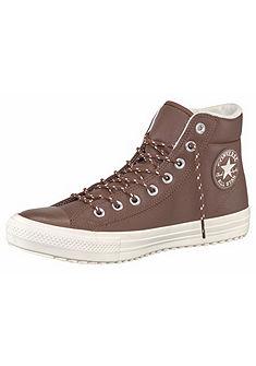 Converse sneaker »Chuck Taylor All Star Boot Hi M«