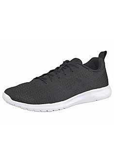 Asics Běžecká obuv »Satori«