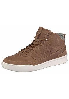 Lacoste sneaker »Explorateur Mid 317«