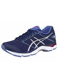 Asics Běžecké topánky »GEL-PHOENIX 8«