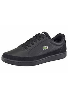 Lacoste sneaker »Setplay 317 1«