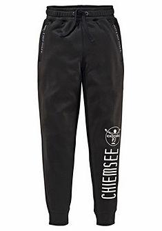Chiemsee Teplákové kalhoty