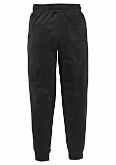 Chiemsee Teplákové nohavice