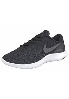 Nike Běžecké topánky »Flex Contact (GS)«