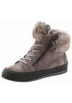 Manas Šnurovacie topánky