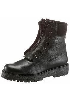 Manas Motorkářská obuv