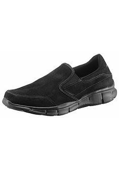 Skechers belebújós cipő