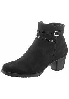 Gabor Kotníkové topánky