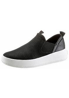 Esprit slip-on cipő »Mila Slip On«