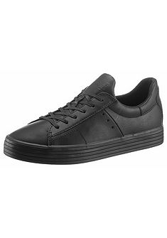 Esprit platform sneaker »Sita Lace Up«