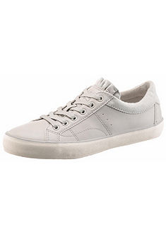 Esprit sneaker »Mandy Lu«